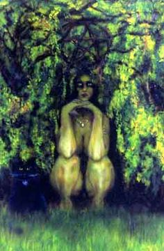 hedgewitch - Google Search