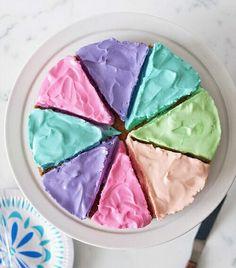 Resultado de imagem para happy birthday rip friend #FF #photooftheday #colors