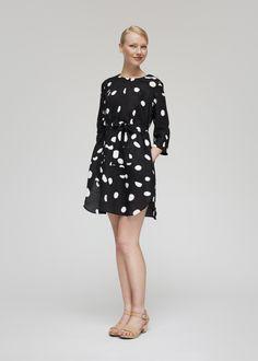 Kaijut dress | Dresses and Skirts | Marimekko