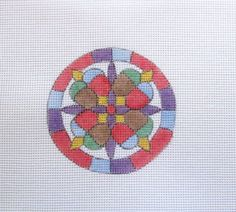 $13.95   http://www.ebay.com/sch/Needlepoint-Canvas-/3107/m.html?_nkw=&_armrs=1&_ipg=&_from=&_ssn=marsyemark24