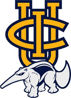 I am so proud to be an Eater! I would never ask for anything different! University of California, Irvine! Zot Zot Zot!