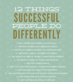 Big five personality test products i love pinterest successful people traits fandeluxe Choice Image