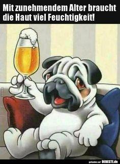 Bier lustig witzi # lustige Bilder Beer around the Globe Regionale und internatio Birthday Wishes, Happy Birthday, Witty Quotes, Life Quotes, Funny Photos, Globe, Jokes, Disney Characters, Beer Funny