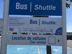 Shuttleverbindung Diese Jahr habe ich meine Tochter am Flughafen Béziers/Vias abgeholt und folgende Bilder er Shuttleverbindung gemacht. Hier kann man sehr gut die Route erkennen den der Shuttle (Narvette) nimmt. Der Shuttle ist 1 1/2 Stunden vor Abflug da und fährt alle 30 Minuten nach der Landung ab. Haltestationen sind: Béziers, Via Zentrum, Bahnhof in …