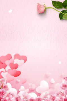 tanabata valentines day romantic warm Valentines Day Border, Happy Valentines Day Card, Valentines Day Background, Valentines Day Hearts, Valentines Day Decorations, Valentines Day Pictures, Love Background Images, Love Backgrounds, Tanabata