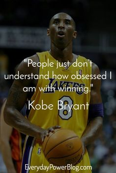 22 Kobe Bryant Quotes about Life. Legend leaves us. So to Honor Kobe Black Mamba, here are quotes that marked his life. Kobe Quotes, Kobe Bryant Quotes, Jordan Quotes, Real Quotes, Kobe Bryant Family, Kobe Bryant 24, Lakers Kobe Bryant, Kobe Bryant Work Ethic, Messi Neymar Suarez