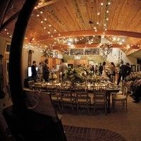 Flowers & Decor, Real Weddings, Wedding Style, brown, gold, Tables & Seating, Fall Weddings, Rustic Real Weddings, Southern Real Weddings, Fall Real Weddings, Rustic Weddings, Fall Wedding Flowers & Decor, Rustic Wedding Flowers & Decor