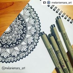 11.7k Followers, 786 Following, 2,087 Posts - See Instagram photos and videos from mandala sharing page (@i.love.sharing.mandala)