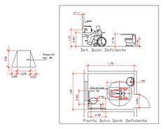 medidas-banheiro-para-deficiente-fisico