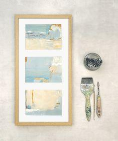 DESTINATION - SÉRIA Gallery Wall, Frame, Artwork, Home Decor, Picture Frame, Work Of Art, Decoration Home, Auguste Rodin Artwork, Room Decor