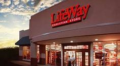LifeWay Christian Resources sign - Cerca con Google