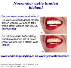 #whiteteeth#lowprice