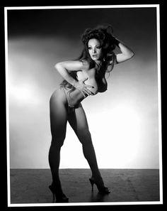burleskateer:  Amber Haze