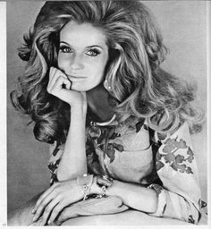 1960's mod hairstyles | inspiration gallery 60s hairstyles for long hair women mod hairstyles