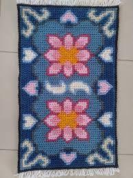 Resultado de imagem para cores de lã para arraiolo pinguim