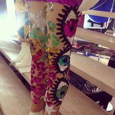 Discount Universe has THE coolest clothes!!! <3