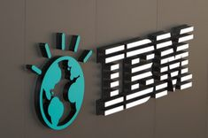 IBM sues Expedia alleging online travel giant built its business on Big Blues patents