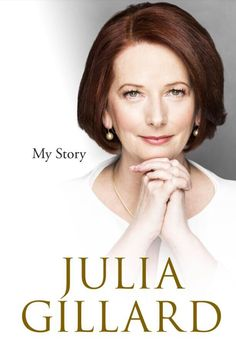 JG's book - to be released 1 Oct 2014!