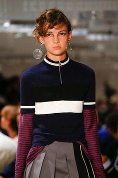 Prada - Spring/Summer 2016 Menswear - Milan (Vogue.co.uk)