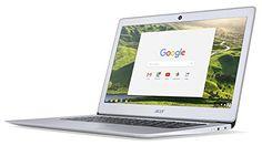 Acer Chromebook 14, Aluminum, 14-inch Full HD, Intel Celeron Quad-Core N3160, 4GB LPDDR3, 32GB, Chrome, CB3-431-C5FM   see more at  http://laptopscart.com/product/acer-chromebook-14-aluminum-14-inch-full-hd-intel-celeron-quad-core-n3160-4gb-lpddr3-32gb-chrome-cb3-431-c5fm/
