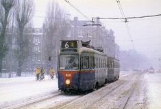Amsterdam Winter, Winter Scenes, Conceptual Art, Asd, Winter Wonderland, Netherlands, Holland, Outdoor, Art