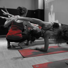 21 best                                                              Yoga studios around the world images on     Big Apple Yoga is a yoga studio in downtown Paris  Big Apple Yoga offers  various types of yoga such as flow vinyasa yoga  hot yoga  Yin  etc