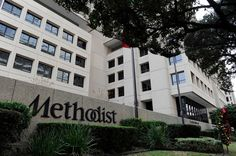 A prominent doctor alleged in a lawsuit filed in state district court that Houston Methodist Hospital secretly recorded telephone conversations between patients and nurses without their knowledge for as long as eight years.  Eric Haufrect, who specializes in obstetrics and gynecology, said he complained to top Methodist officials when he learned of the recordings from his nurse and believed it was his duty to report the breach of confidentiality to executives, according to the lawsuit filed…