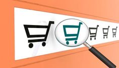 7 Key Points To Better Your #EcommerceWebsite #Search. #Magento #ecommerce