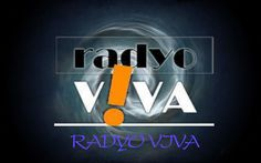 Türkçe pop  hareketli şarkılarda önde gelen ve Türkiye'de en çok dinlene radyolara arasında yer alan Radyo Viva yi internet üzerinden online olarak canlı dinlemek için www.radyodinletfm.com/radyo-viva/ radyo vivayı takip edebilirsiniz.