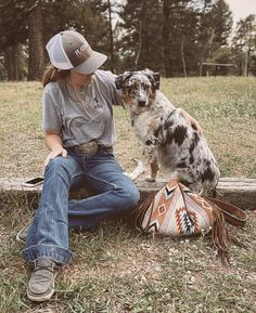 Cute Country Couples, Cute Country Outfits, Cowgirl Style Outfits, Southern Outfits, Cute N Country, Cowgirl Outfits, Cute Casual Outfits, Western Outfits, Country Girl Life