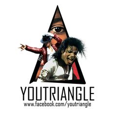 Youtriangle ∆ Michael Jackson  The music have great seasons and every seasons has a king. Today we want to remember the King of Pop, Michael Jackson, your music and style of dance made us to see something new.  Follow us on: ∆ www.twitter.com/YouTriangle ∆ www.facebook.com/YouTriangle youtriangle#iphoneonly #igers #cute #me #instamood #iphoneasia #photooftheday #tueegram #instagood #love #apple #YouTriangle #design #tv #europe #asia #nature #ibiza #kingofpop #dance #music #michaeljackson…
