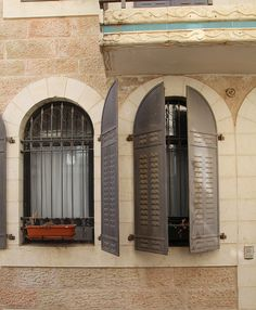 1000 Images About Shutters On Pinterest Wrought Iron Window Shutters And Perforated Metal