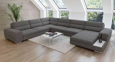 Image result for угловой диван квадратный