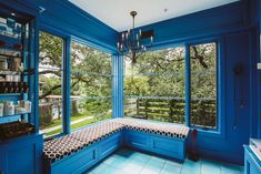 Hotel Saint Cecilia: A Stylish Boutique Hotel in Austin, TXDesignRulz23 February 2015Vintage, modern, luxury or eclectic hotels. Which are you favorites? For today we present the Hotel Saint Cecilia,  a Sty... Architecture Check more at http://rusticnordic.com/hotel-saint-cecilia-a-stylish-boutique-hotel-in-austin-tx/