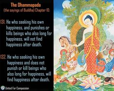 tipitaka pali canon (Theravada) ☸️