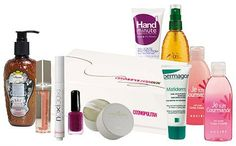CosmopolitanBox (concours 3 ans) http://www.bettybeautyblog.com/cosmopolitanbox-concours-3-ans-a114956230