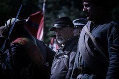 American_Civil_War