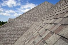 What to do with your Roof After a Storm? http://ift.tt/2xLDpMs  What to do with your Roof After a Storm?      A person cant predict when roofs will be damaged by the storm but you can do some research on how to fix your roof and have a clear understanding of it. You should know the safety measures so that you are protected before and after the storm. You can contact a licensed roofer to prevent any injuries to your family and property.  To do list after the storm:  After the storm check and…