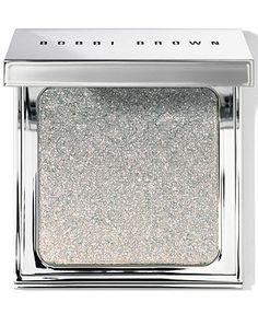 Bobbi Brown Luxe Sparkle Powder