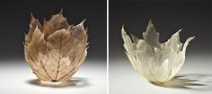 hojas-arce-boles-kai-sekimachi (2)