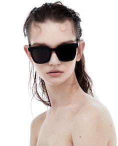 3cf5cfd29020 15 Best Sunglasses images