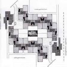 Venice Hospital by Le Corbusier ile ilgili görsel sonucu