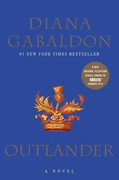 #1 NEW YORK TIMES BESTSELLER NOW A STARZ ORIGINAL SERIES Unrivaled storytelling. Unforgettable characters. Rich historical detail. These are the hallmarks of Diana Gabaldons work. Her New York Times b