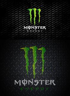 Monster Energy Everything Pinterest Monster Energy Monsters