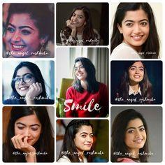 Cute Girl Poses, Cute Girl Photo, Girl Photo Poses, Girl Photos, Beautiful Girl Photo, Beautiful Girl Indian, Most Beautiful Indian Actress, Beautiful Eyes, Stylish Girl Images