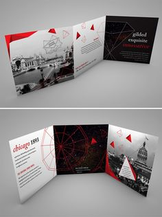 greyscale brochure (scheduled via http://www.tailwindapp.com?utm_source=pinterest&utm_medium=twpin&utm_content=post15839782&utm_campaign=scheduler_attribution)