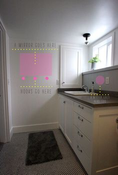 Daltile Rittenhouse Square Field Tile   Home inspiration   Pinterest on a full glass, a full pantry, a full sink, a full closet, a full window, a full bathtub, a full garage, a full library, a full garden, a full family, a full basement, a full office, a full kitchen,
