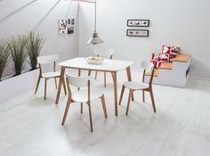 """Képtalálat a következőre: """"skandináv szék"""""""