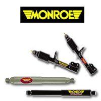 Monroe 171426 Front Suspension Strut and Coil Spring Assembly by Monroe, http://www.amazon.com/dp/B004J2ME0O/ref=cm_sw_r_pi_dp_yeqisb163N9X7