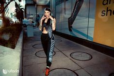 Trap, Emo, Sporty, Queen, Outfits, Artist, Pants, Style, Fashion